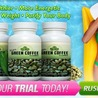 Relieves Your All Detoxification Problems