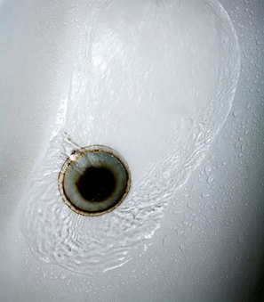 Clear Drain Pipe In Clearwater | plumbing contractors near Clearwater FL | Scoop.it