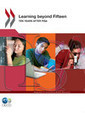 Learning beyond Fifteen - OECD Publication | School Libraries around the world | Scoop.it
