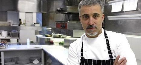 Los restaurantes de alta cocina salvan la afluencia con webs de descuentos | FMR Consulting News | Scoop.it