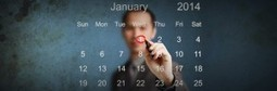 What Will SMBs Focus on in 2014? Greater Online Presence | Leads Generation marketing, B2B,telemarketing | Scoop.it