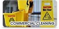 Parking Lot Maintenance by The Cleaning Compan | The Cleaning Company | Scoop.it