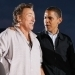 Bruce Springsteen to Hit Campaign Trail for Barack Obama - Rolling Stone | Bruce Springsteen | Scoop.it
