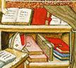 (FR) - Terminologie ancienne du livre | Libraria | Glossarissimo! | Scoop.it