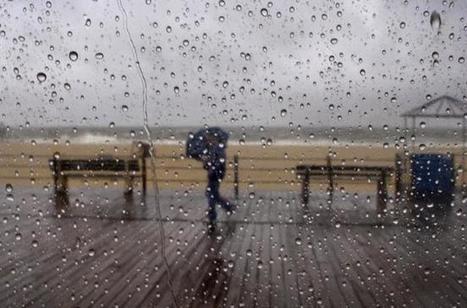 El verano de 2013 será el más frío desde 1816 | ACANTO Green News | Scoop.it