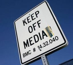 Web 2.0 : 5 tendances de communication à intégrer d'urgence en 2013 | Web 2.0 et société | Scoop.it