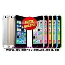 Peliculas 5, 5S e 5C, Película Anti-Reflexo para Iphone   Quickpeliculas   Scoop.it