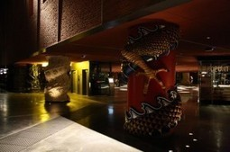 Bilbao: Food & Fun in Northern Spain - Spanish Sabores | Bilbao | Scoop.it
