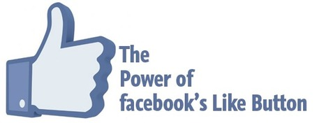 "[Facebook] Sortir du piège du ""like"" | Facebook pour les entreprises | Scoop.it"