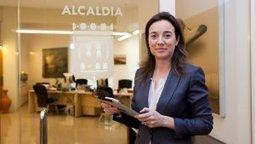 «La tecnología nos permite acercar el Ayuntamiento a los ... - La Rioja | tecnofobia | Scoop.it