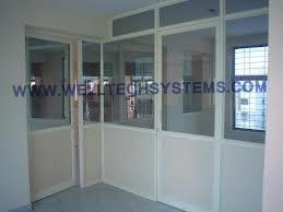 Welltech uPVC Doors - Hyderabad | Upvc Windows and Doors | Scoop.it
