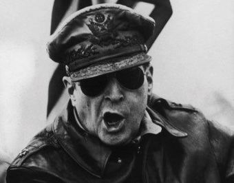 16 Of The Best Excerpts From The Greatest Military Speeches Ever Given | Living Leadership | Scoop.it