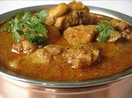 Indian Food | My Life In Food | Scoop.it