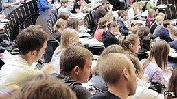 MIT + Harvard = edX | The Digital Professor | Scoop.it