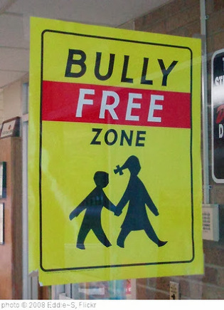"""""""The Best Resources — Specifically For Parents — On Bullying ... 