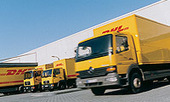 DHL | Soluciones para el Sector Industrial | Español | logistica | Scoop.it
