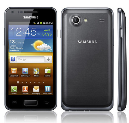 How to Update Samsung Galaxy S Advance I9070 with Official Android 4.1.2 Jelly Bean XXLQG Firmware   Rooting Tutorials   Scoop.it