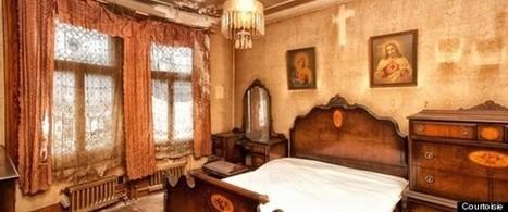 """Horrifically"" overpriced Montreal home sells for $400k - Montreal Gazette (blog) | Old Montreal Real estate | Scoop.it"