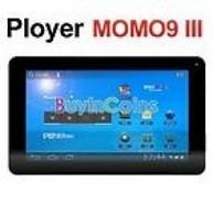 Ampe momo Tablet in Pakistan | Services | Scoop.it