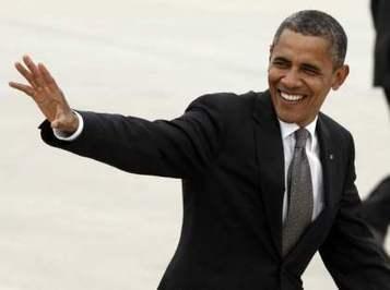 President Obama To Keynote Planned Parenthood Gala - News One   Barack Obama News   Scoop.it