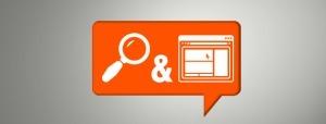 Ergonomie et référencement : les meilleures pratiques pour 2013 | Ergonomie et SEO | Scoop.it