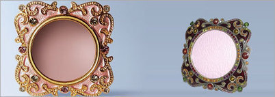 Vintage Jewelry Sets | Shopping >> jewelery | Scoop.it
