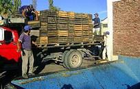 Argentine: le prix du marché des vins et moûts sera désormais publié avec l'IPC | Autour du vin | Scoop.it