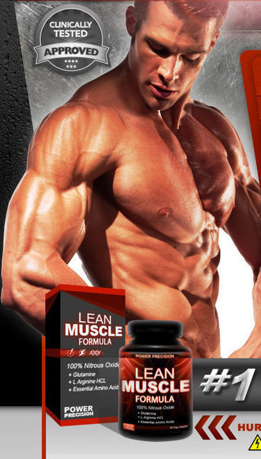 Power Precision Trial   workouts   Scoop.it