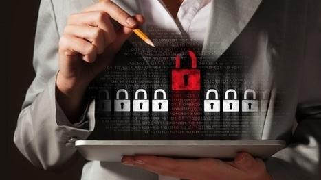 SAMAS, o vírus temido até pelo FBI, está presente no Brasil | Security and Privacy | Scoop.it