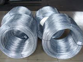Hot Dip Galvanized Wire Manufacturers India, Hot Dipped Thermal Galvanized Wires Supplier - Panchsheel Wires | Wires Manufacturers, GI Wire Supplier, Stitching Wire & Carbon Wire | Scoop.it