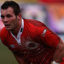 Salford fine for rule breach | RLWorldGroup | Scoop.it