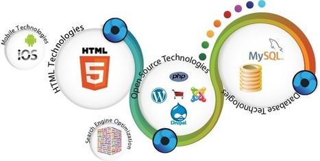 Capabilities for Web Design and Web Development |Internet Marketing | Maksan Solutions | web design chennai | Scoop.it