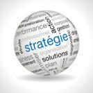La GED: Une décision stratégique   EIM (ECM) & Digital   Scoop.it