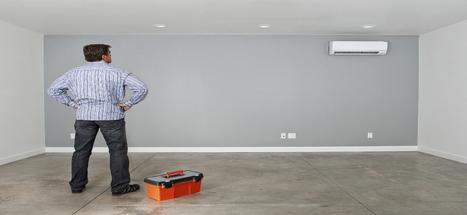 Aparate Aer Conditionat | Sisteme Climatizare | Service Aer Conditionat | Scoop.it