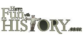 HFwH - African American History Videos - Black History Month - | KB...Konnected's  Kaleidoscope of  Wonderful Websites! (Vol. 2) | Scoop.it