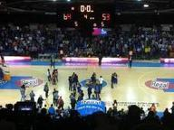 Barça Regal beats Panathinaikos Athens 64-53 and classifies for Euroleague Basketball Final Four | Catalan News Agency | REPUBLIC OF CATALONIA TIMES | Scoop.it