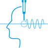Terapia de sonido