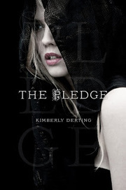 Lunanshee's Lunacy: Review: 'The Pledge' by Kimberly Derting | YA Literature | Scoop.it