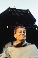 Presidential Lectures: Gayatri Spivak | Postcolonial mind | Scoop.it