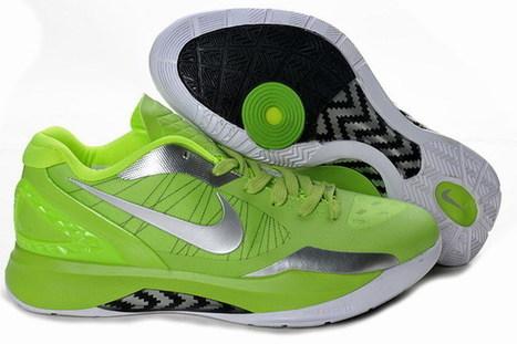 Nike Zoom Hyperdunk 2011 : Cheap Lebrons,Cheap Lebron 10,Cheap Lebron 9,Cheap Lebron X,Cheap Air Max,Cheap Kobe Shoes! | Lebron 11 Shoes,Cheap Lebrons,Cheap Lebron 10,Cheap Lebron 9 Shoes Sale Sneakershoestore.com | Scoop.it