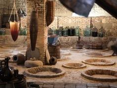 Géorgie : la vinification et l'élevage en ''qvevri'' entrent au patrimoine mondial [exclusivité] - WineAlley | Oenologie | Scoop.it