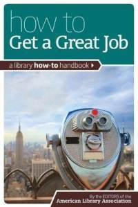 LSC: New Arrivals for Academics & Job Hunters | Library Developments | Job Searching for Librarians and Archivists | Scoop.it