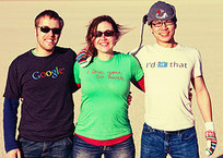 SEO Trends: 7 Hot Trends you'd be foolish to ignore | Search Engine Optimization-SEO | Scoop.it