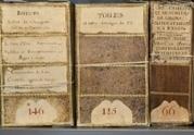 Exceptionnnelle acquisition des Archives départementales de Loir-et-Cher | RoBot généalogie | Scoop.it