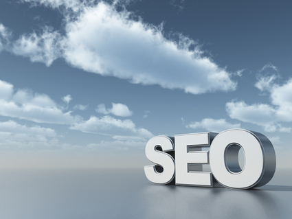 Will SEO Exist in 2015? | Content Strategy |Brand Development |Organic SEO | Scoop.it
