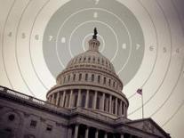 Gun control fight entering final round in Senate   gun controling   Scoop.it