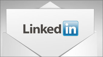 Do You Have One of the Top 5% Most Viewed LinkedIn Profiles for ... | fiverspace | Scoop.it