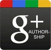 Google Authorship for Bloggers | Simplicity | Arts, Films and Writing | Scoop.it