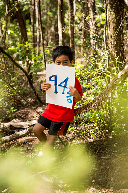 State of Play Survey Results - Persil (nz)   Outdoor rec experiences and wellbeing   Scoop.it