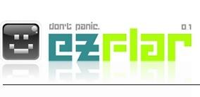 EZFlar: Opensource Code For Augmented Reality Productions   Realidad Aumentada y Educación   Scoop.it